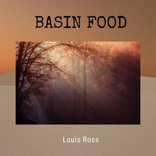 Basin Food