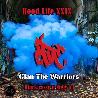 Hood Life XXIX