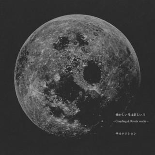 懷念之月是新月 ~ Coupling & Remix works ~