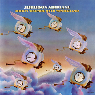 Thirty Seconds Over Winterland (Expanded Edition)