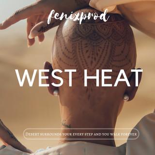 West Heat