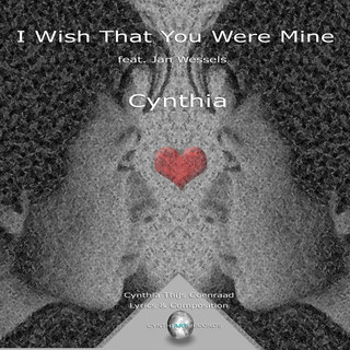 I Wish That You Were Mine (Feat. Jan Wessels)