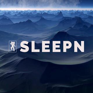 Gentle Sleep Waves