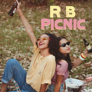 R & B Picnic