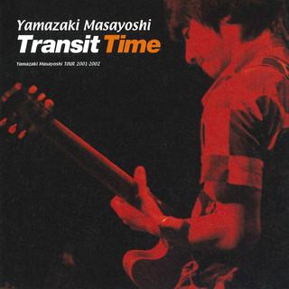 Transit Time (Live)