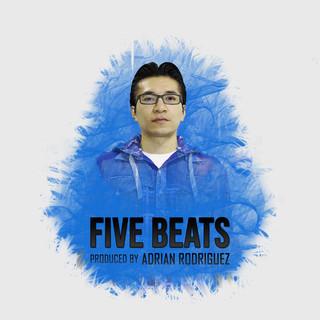 Five Beats