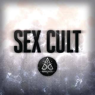 Sex Cult