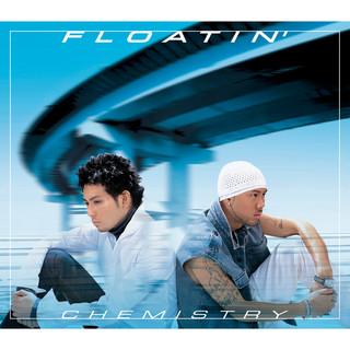 FLOATIN\' (フローティン)