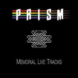 MEMORIAL LIVE TRACKS