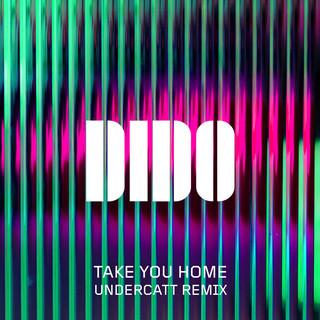 Take You Home (Undercatt Remix)