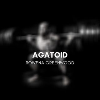 Agatoid
