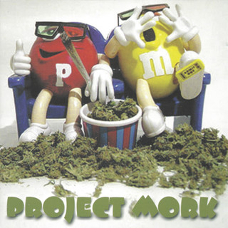 Project Mork