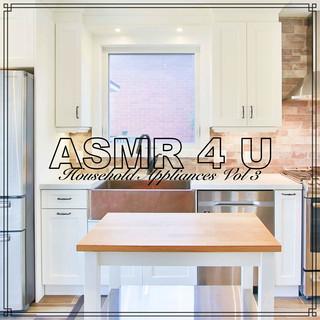 Household Appliances, Vol III