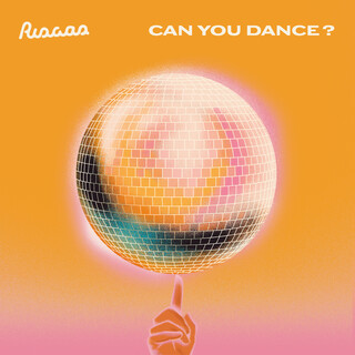 Can You Dance ?