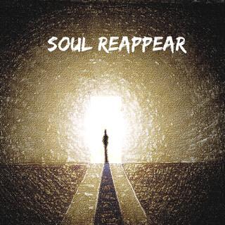 Soul Reappear