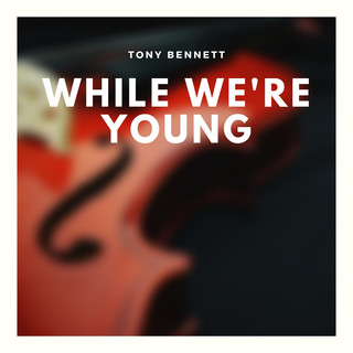 While We\'re Young