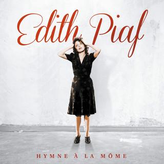 Hymne À La Môme (2012 Remastered)