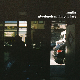 Absolutelynothing(Today)