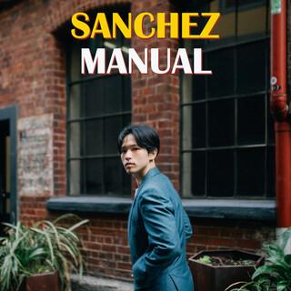 SANCHEZ MANUAL