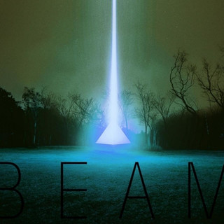Beam (The Orchestral Mix)