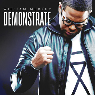 Demonstrate (Deluxe Edition)
