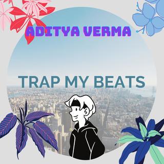Trap My Beats