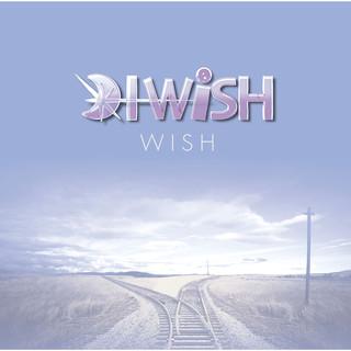 WISH (ウィッシュ)