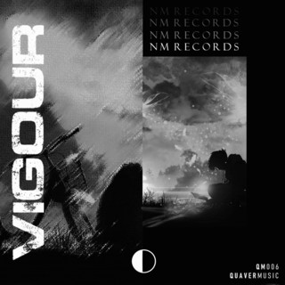 Vigour (Deluxe Edition)