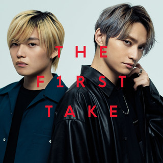哪位 feat. Tanaka - From THE FIRST TAKE