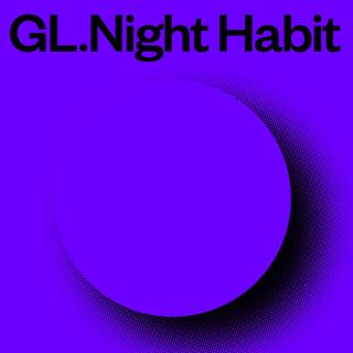Night Habit