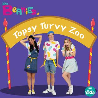 Topsy Turvy Zoo