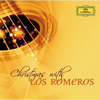 Christmas With Los Romeros