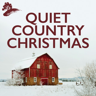 Quiet Country Christmas