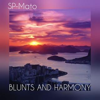 Blunts And Harmony