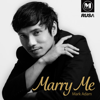 Marry Me (English Version)