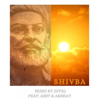 Shivba (Feat. Amit B & Akshay B)