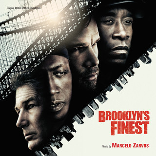 Brooklyn\'s Finest
