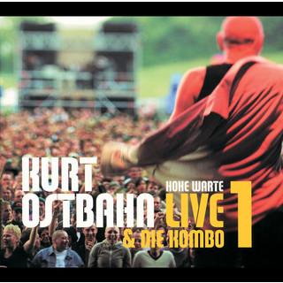 Live - Die Combo