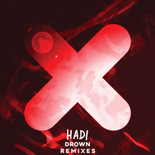 Drown (Remixes)
