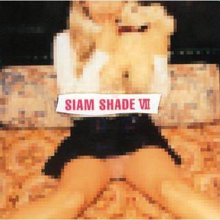 SIAM SHADE VII (シャムシェイドセブン)