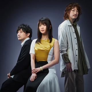 きらきらにひかる - Instrumental - (キラキラニヒカルインストゥルメンタル)