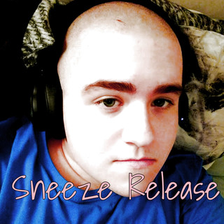 Sneeze Release