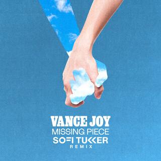 Missing Piece (Sofi Tukker Remix)