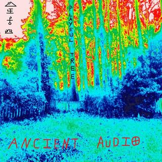Ancient Audio