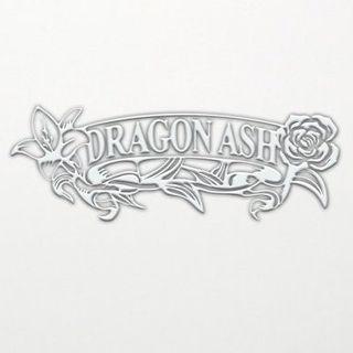 10週年最強精選集 黑與白 (The Best Of Dragon Ash With Changes Vol. 2)