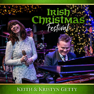 Irish Christmas Festival