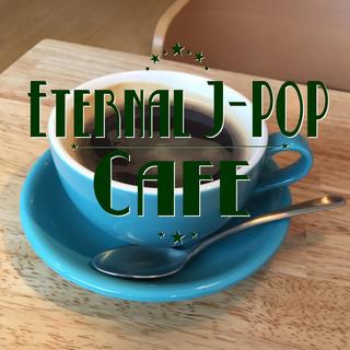 Eternal J-POP Cafe
