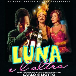 Luna E L'altra (Original Motion Picture Soundtrack)