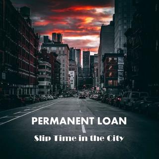 Slip Time In The City