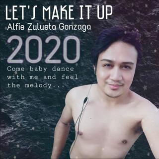 Let\'s Make It Up 2020